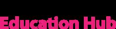 CMEH logo[17251]