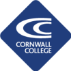 Cornwall College-brand-logo[17254]