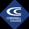 Cornwall College-brand-logo[17254]