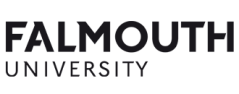 Falmouth University logo[17252]