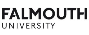 Falmouth University logo[17252]