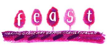 Feast-highres JPEG[17258]