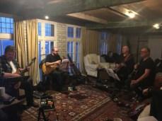 thumbnail_adrian-lee-with-ludi-quartet-and-sound-and-music-portfolio-composers2c-l-r-phil-innes2c-2c-adrian-lee2c-adrian-utley