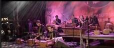 thumbnail_kayu-gangsa-malay-gamelan-ensemble-nottingham-performing-adrian-lee27s-music-at-trafalgar-square